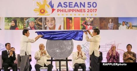 asean-chairmanship2-20170115-003