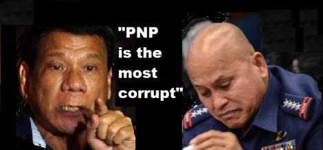 duterte-on-police-corruption
