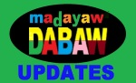 madayaw news
