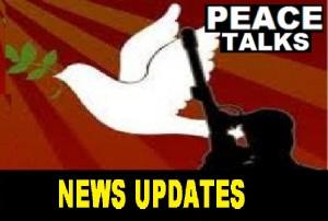 bird-of-peace1