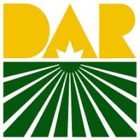 DAVAO DEL NORTE AGRARIAN REFORM FARMERS POISED TO LOSE CARP LANDS