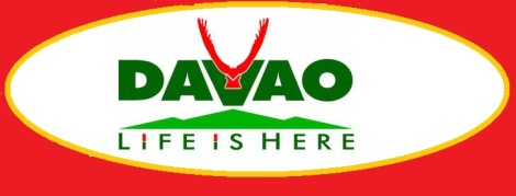 davao-tourism-logo
