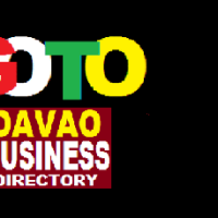 GO TO DAVAO BUSINESS DIRECTORY