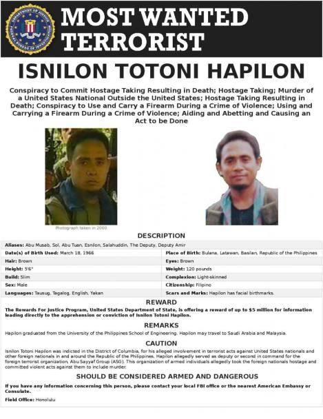 isnilon-totoni-hapilon-page-001-966x1250