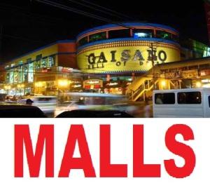 malls (1)