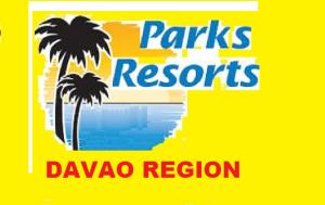parks-davao-region