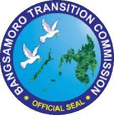 BANGSAMORO TC