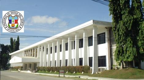 Davao_del_norte_provincial_capitol