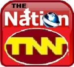 nation 3