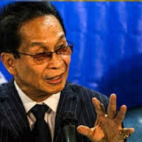 PANELO: Trillanes seditious remark vs. Duterte not covered by immunity