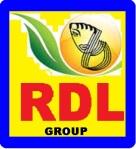 RDL 2