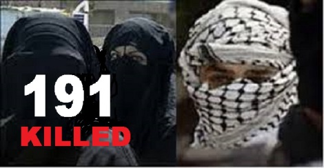 TERRORISTS 2
