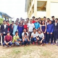 PBGEA IN MARAWI RELIEF MISSION
