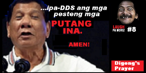 digong's prayer2