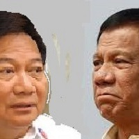 PDP-Laban declares Alvarez as 'persona non grata'