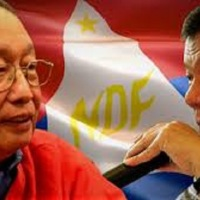SISON SAYS DUTERTE MENTALLY SICK