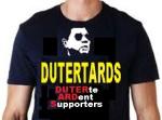 DUTERTARD