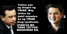 pulong tatto