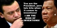 invent 1
