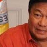 SPEAKER ALVAREZ WANTS TO KILL BANANA INDUSTRY