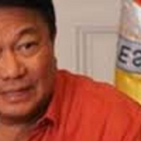 DAPECOL CHIEF SHOOTS DOWN ALVAREZ ORDER TO CLOSE TADECO FARM ROADS