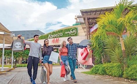 ayala-mall-abreeza-araw-ng-dabaw-sale_0