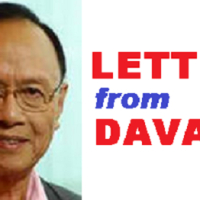 JUN LEDESMA: Spare the banana industry