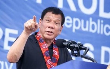 Philippines - Rodrigo Duterte_5aa8e5849c1c70_38836433