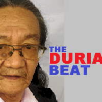 THE DURIAN BEAT: Hating Moro and Bangsamoro