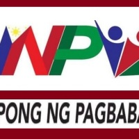 'Hugpong ng Pagbabago' accredited as regional political party
