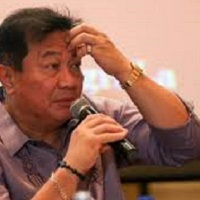 SWS SLAMS FAKE SURVEY SHOWING ALVAREZ WINNING IN DAVNOR RACE