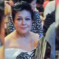 Nora Aunor will be National Artist in 'God's perfect time'