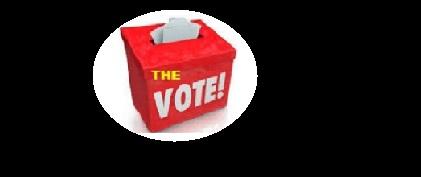 vote-local