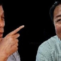 ALVAREZ GOT P5 BILLION IN 2019 NATIONAL BUDGET