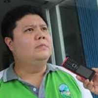 RADIO BROADCASTER CALLS IGACOS CITY MAYOR AL DAVID UY AS 'KATOK'