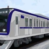 MINDANAO RAILWAY PROJECT COORDINATED WITH RDC CHAIRMAN GOV. DEL ROSARIO