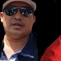 CHIONG UY SEES JUBAHIB DEBACLE VS. RODNEY DEL ROSARIO