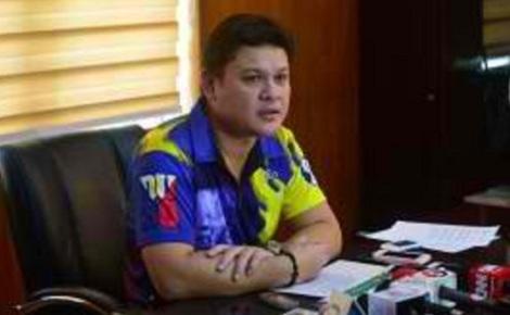 Paolo Duterte_5b221421325ea5_58490510