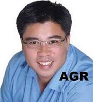 agr photonews