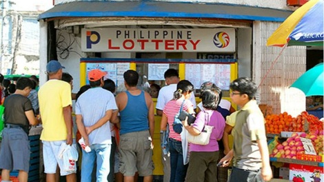 A-lottery-outlet-in-the-Philippines-STL--91212-_16c3ca016c6_large