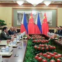 DUTERTE snags 6 deals in 5th Beijing visit
