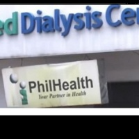 21 Philhealth execs face corruption raps