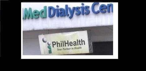 PHILHEATH DIALYSIS