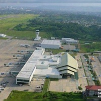 Duterte signs law creating Davao International Airport Authority