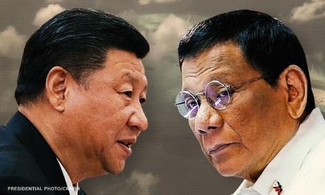 Duterte-Xi-Jinping_CNNPH