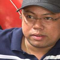 NBI NABS DAVSUR OFFICIAL LINKED TO KAPA INVEST SCAM