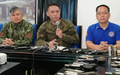 bacolodafp-pnp-joint-presscon-search-ops