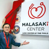 Senate passes Malasakit Center bill on final reading