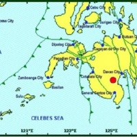 UPDATE: MINDANAO EARTHQUAKE