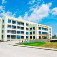 Go lauds Koronadal's progress, transformation into regional hub